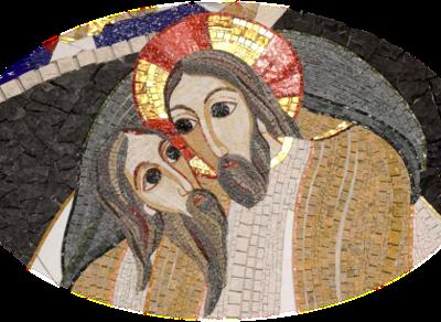 L'esperienza dei Ragazzi del Sollievo nel testo del sinodo consegnato al Santo Padre